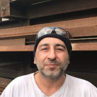 Testimonial durch Ali Osman Elkilic (41)