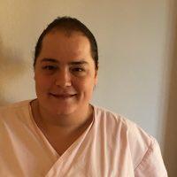 Testimonial durch Sabine Keifert-Ceka (36)