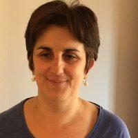 Testimonial durch Ana Peric (43)