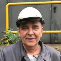 Testimonial durch Oleg Resnikow (57)
